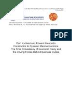 Advanced-economicsciences2004 Kyd n Prs