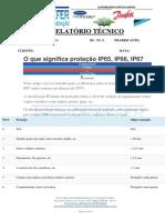 O que significa proteção IP65, IP66, IP67.pdf