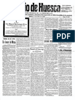 Dh 19080711