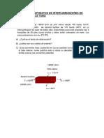 EJERCICIOS INGE 1.docx