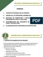 Tesis de Especialidad_1