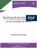 Ranking_de_las_estrategias_en_materia_de.pdf