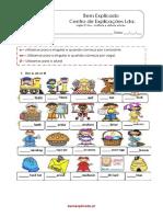 1.12  Ficha de Trabalho - Indifinite e definite articles (1) (1).pdf