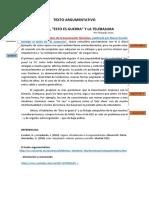 T1_  TEXTO ARGUMENTATIVO.pdf