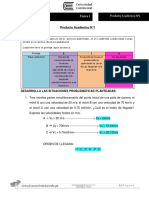 Producto-Academico-N1.docx