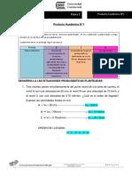 Producto-Academico-N1.docx