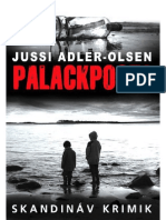 JussiAdlerOlsen-Palackposta.pdf