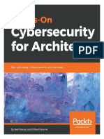 Cybersecurity Hands On.pdf