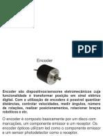 Apresentação_Encoders