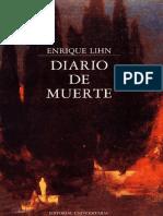Lihn Enrique - Diario De Muerte.pdf