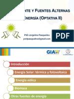 ER_Solar FV.pdf