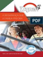 CATALAGO_DYNA_2018.pdf