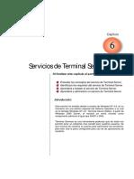 Terminal Server Windows