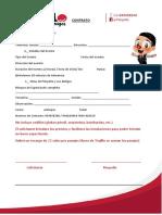 Contrato 111