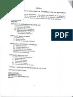 ESQUEMA-DE-PLAN-DE-TESIS-ORDINARIA.pdf
