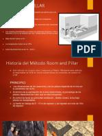 mtododeroomandpilar-160320151453.pdf