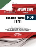 SCORM_2004_4ED_v1_1_RTE_20090814