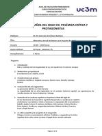 Arte Español PT.pdf