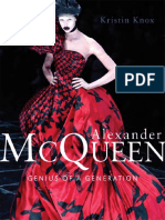 Catálogo fotográfico 1. Alexander_McQueen_Genius_of_a_Generation (Kristin_Knox)