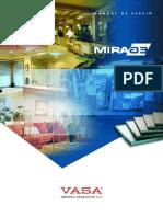 Espejo-Mirage-hoja tecnica (1).pdf