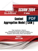 SCORM_2004_4ED_v1_1_CAM_20090814