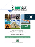 SER Book of Abstracts FINAL 03