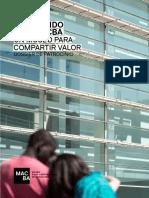 dossier_patrosCAS.pdf
