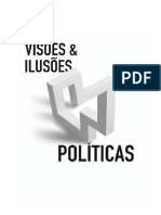 DocGo.net-Visões e Ilusões Políticas Uma Análise Crítica e Cristã Das Ideologias