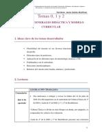 Plantilla Portafolio T 0,1,2