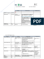 Agenda Eixo 8 - 2ano 2018 (1)