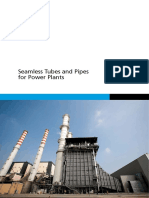 Tenaris - Seamless_tubes_and_pipes_for_power_plants_OK.pdf