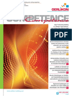 competence-n6_competence_oerlikon5838164642330492430.pdf