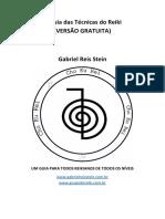 Manual de Reiki.pdf