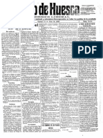 Dh 19080717