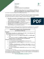Valoración de Empresas - Univ.coruña (19 p)