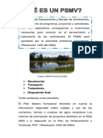 folleto_PSMV