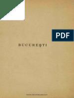 bucuresti.pdf