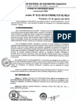 Manual de Investigación2018
