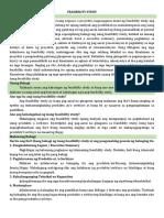 G3 - FEASIBILITY STUDY.docx
