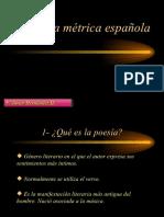 Docdownloader.com La Metrica Javier