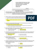 Examen de primer parcial de biologia Version 1 1s 2014.docx