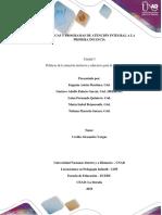 Paso 4_consolidado1.docx