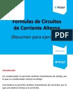 Sesion14+Resumen+serie+y+paraelo+en+AC+2018nov+v3