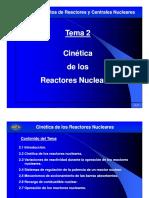 Fundamentos de Reactores y Centrales Nucleares