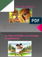 Forma de vida azteca.pptx