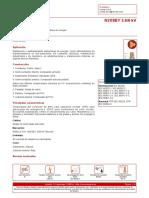 N2XSEY_3_6_6_kV.pdf