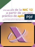 Kipdf.com Analisis de La Nic 12 a Partir de Un Caso Practico 5b19d67a7f8b9a396f8b4600