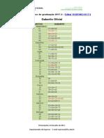 VESTIBULAR-GABARITO-PRELIMINAR-20172.pdf
