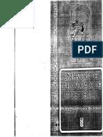 285759852-Pannenberg-Wolfhart-Una-Historia-de-La-Filosofia-Desde-La-Idea-de-Dios.pdf