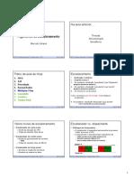 aula10.scheduling.pdf